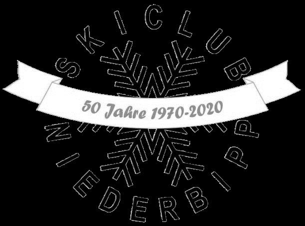 Ski Club Niederbipp